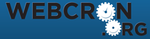 webcron-logo