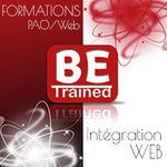 betrained-petit-formation-web