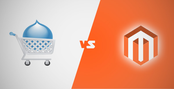 drupal-commerce-vs-magento