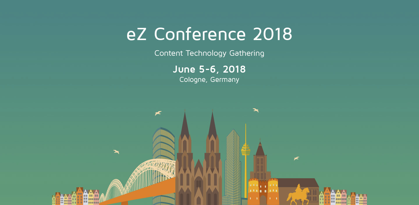 ezconf2018-email