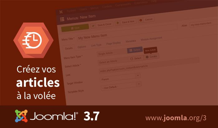 joomla-3-7-articles