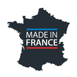 logo-made-in-france-version1-150