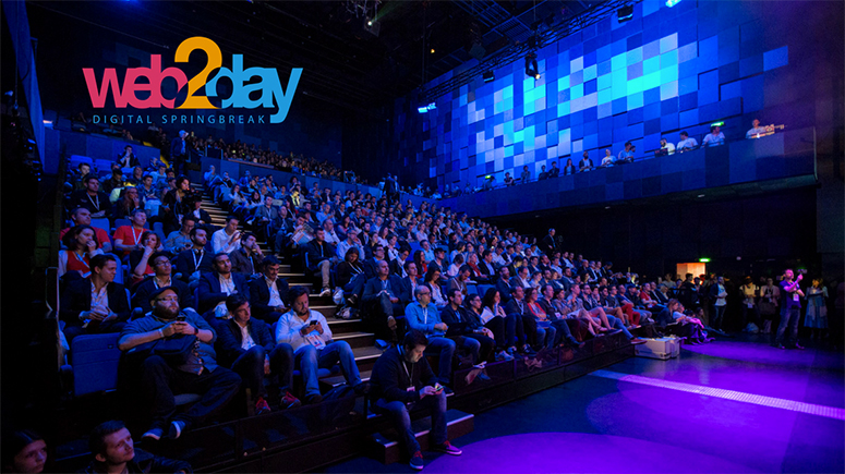 web2day photo