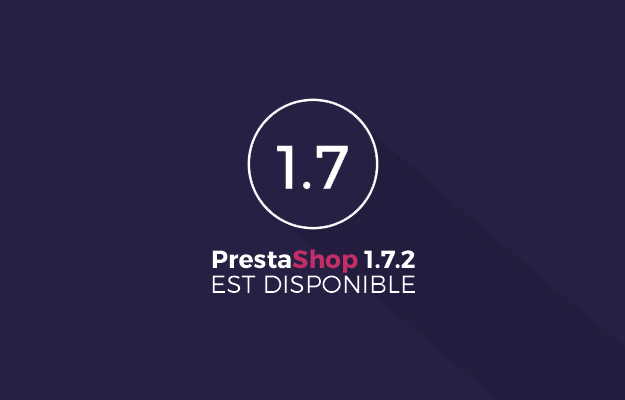 prestashop-version-1-7-2