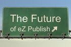 Future eZ Publish