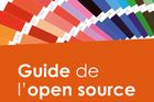 Guide Open Source 2014 - Smile