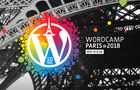 wordcamp-paris-10-ans