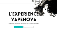 vapenova-boutique-de-cigarette-electronique